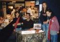Signeren TTF 2003