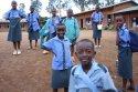 Kigali 2006